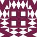 homeslice's gravatar