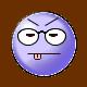 Avatar of habeeb@engvid