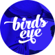 Profile picture of birdseyedesign