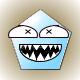 Рисунок профиля (promanross)