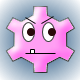 Рисунок профиля (Linabama)