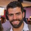 Profile picture of Pedro Gustavo Torres