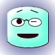 Illustration du profil de Fabrizy