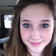 Profile photo of Anna Wright