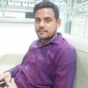 Jitendrayadav