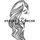 Profile picture of STACEY LA NEISH SALON