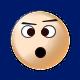 Illustration du profil de zepapy