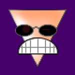 Profile picture of hermin