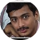 Profile picture of vijayp4you