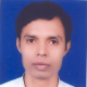 Profile picture of Pravin Dongare