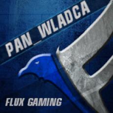 PAN_WLADCA_PL