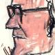 Profile picture of spyze