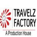 travelzfactory