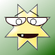 Рисунок профиля (evgeniy)