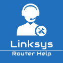 Linksys_Support