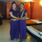 Thaiman2006