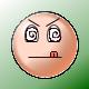 Рисунок профиля (Макс)