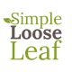 Profile photo of SimpleLooseLeaf