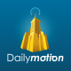 Profile picture of Dailymotion