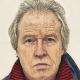 Profile photo of John De Wit