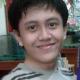 Profile picture of Syamsul Alam