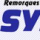 Profile picture of Remorques Sylmar