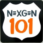 nexgen101