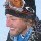Profile photo of Jonathan Wooley