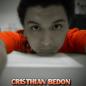 cbedon
