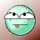 Profile picture of wayne
