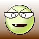 Profile picture of nicola