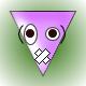 Avatar of williezep68