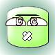 Рисунок профиля (Курнюк)