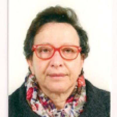 Prof. Rosalba Delle Fave