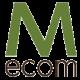 Profile picture of Moolah E-Commerce