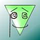Avatar de LorenzoFunnell