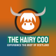 Profile picture of TheHairyCoo