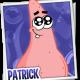 Profile picture of patrickgarcia