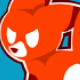 Profile picture of flashfox