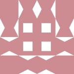 Group logo of Sheba Brakeman