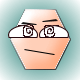 Profile picture of 20140140030