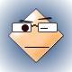 Profile picture of RobertEnIC