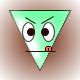 Avatar of Riham86