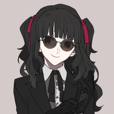 Bernadetta