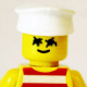 Profile picture of turbolego