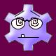 Рисунок профиля (eddyc)