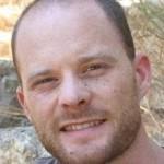 Profile picture of Adam Abramson