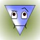 Рисунок профиля (Николай)