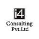 Foto del perfil de i4consulting