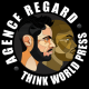 Avatar of AgenceRegard